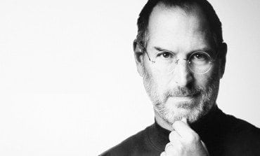 Steve Jobs...Continued