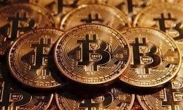 Anarchy Currencies: The Bitcoin