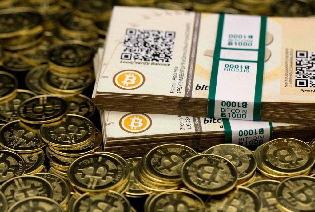 bitcoin-stacks