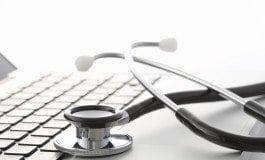 The Digital Health Revolution is Healthcare's Latest Evolution