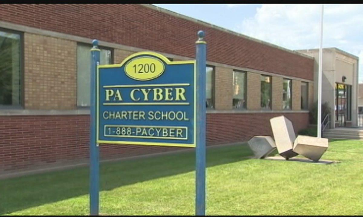 Dr. Joanna Barnett – CEO of the Pennsylvania Charter School
