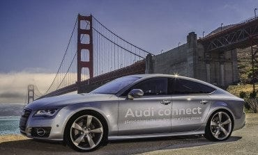Autonomous Cars: State of the State