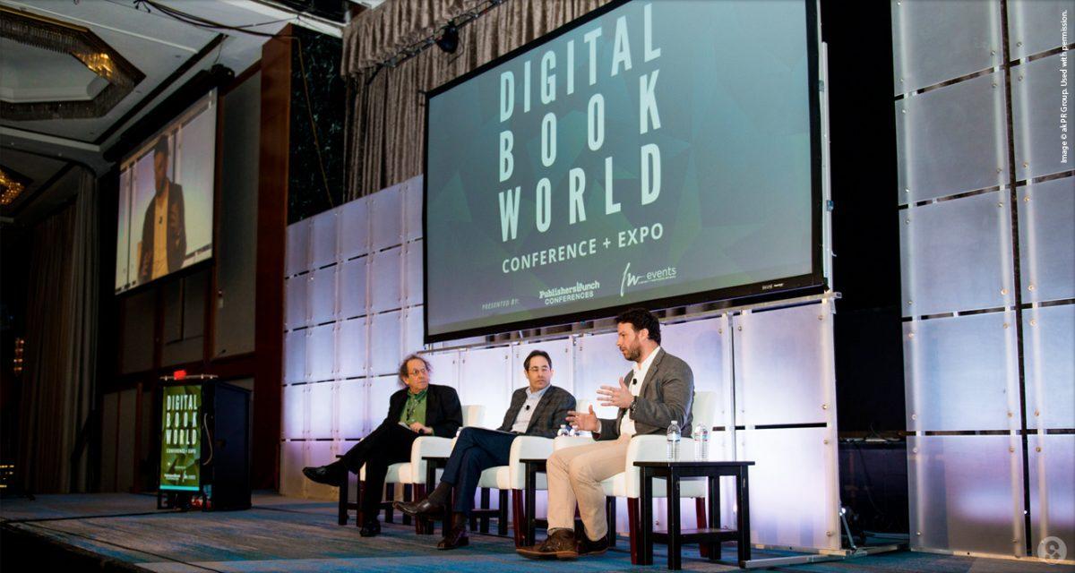 A Wild Digital Content Frontier