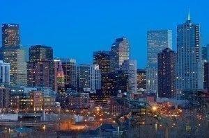 Denver_skyline copy