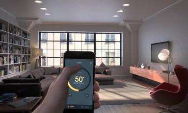 Smart Bulb Disruptors: LED Bulbs