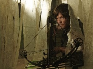 walkingdead_daryl3 copy