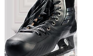 VH Footwear 1 Piece Goal Skate Review