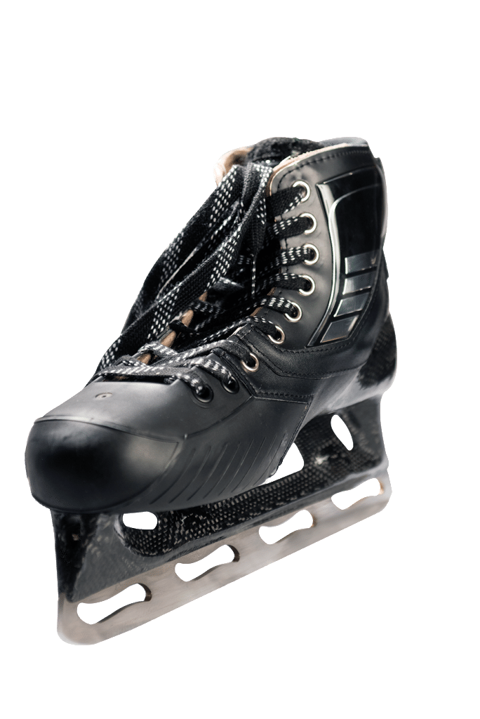 VH Footwear 1 Piece Goal Skate Review