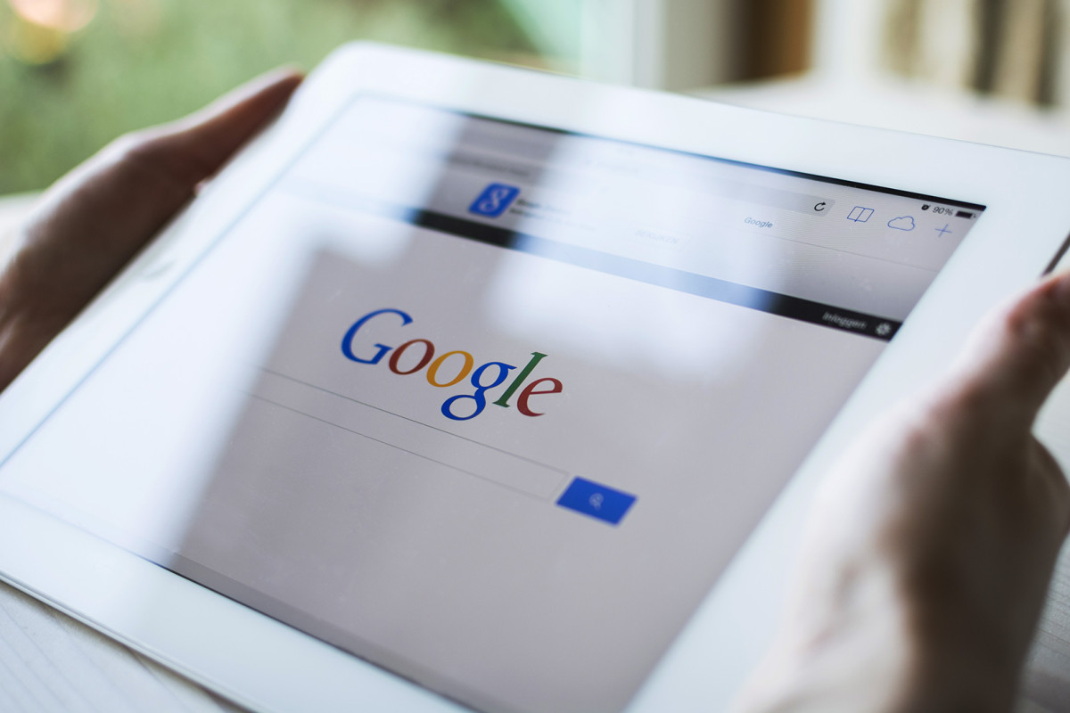 Google's Battle for Micro-Moments
