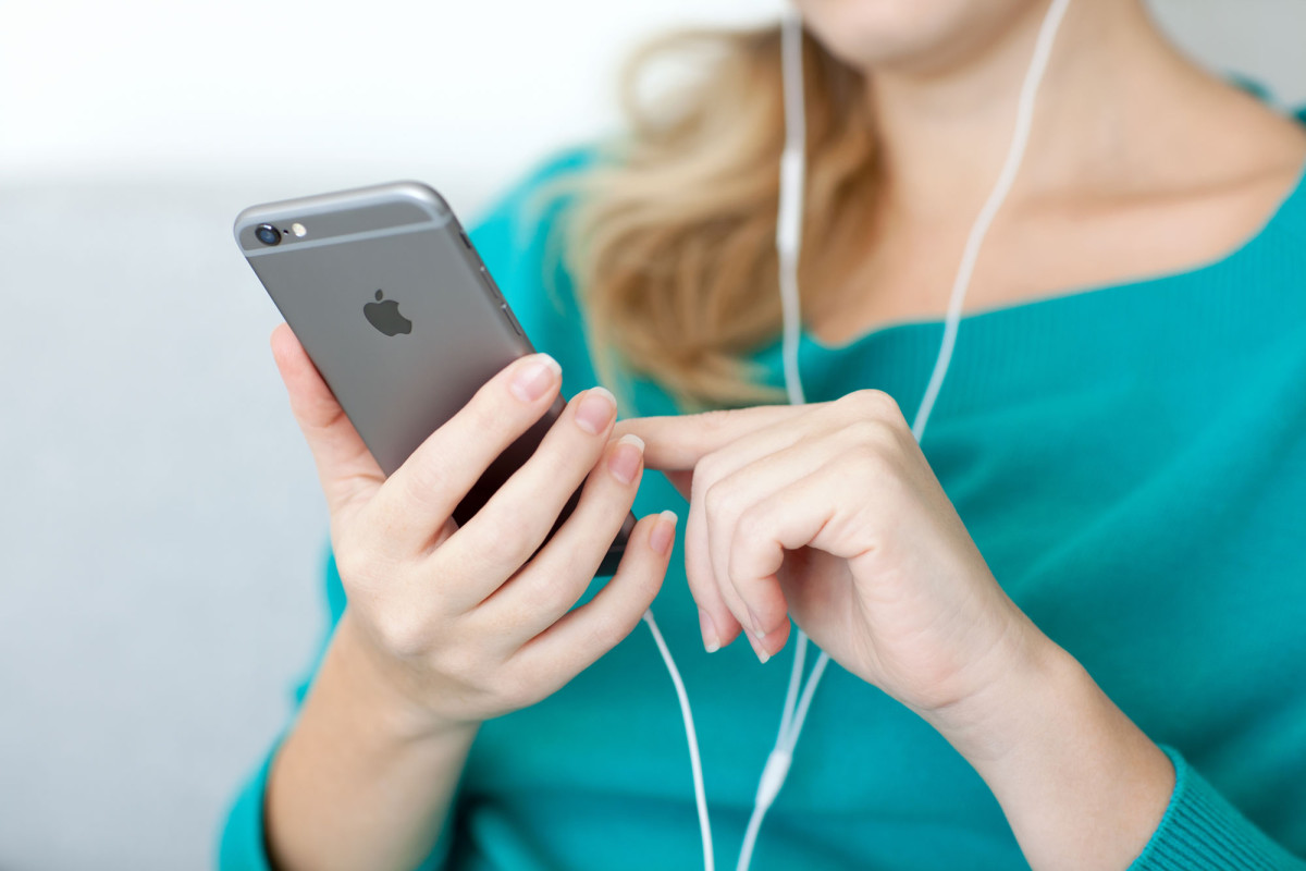 Music Streaming: Today's Leading Providers