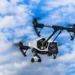 Drones, Innovation & Tech Today