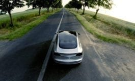 Tesla Model 3 Preorder Bonanza