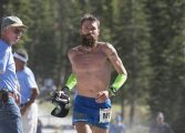 Going the Distance with Rob Krar