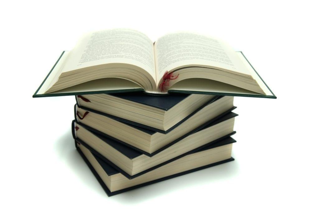 books-1419613