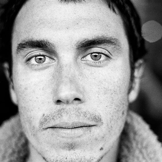 chris-burkard-interview