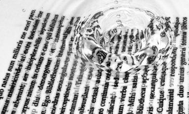 Digital Book World: The Tide Turns Yet Again