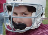 Med Tech and the Football Concussion Crisis