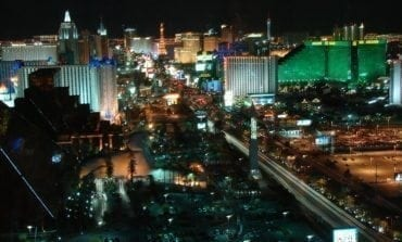 Why the Nevada Tech Zone is Surging