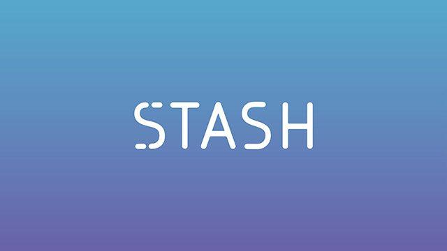 stash_logo-3
