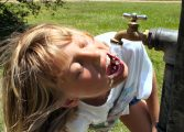 Fixing The World's Water Crisis: What the Experts Say