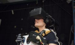 PlayStation's Virtual Reality Bundle of Joy