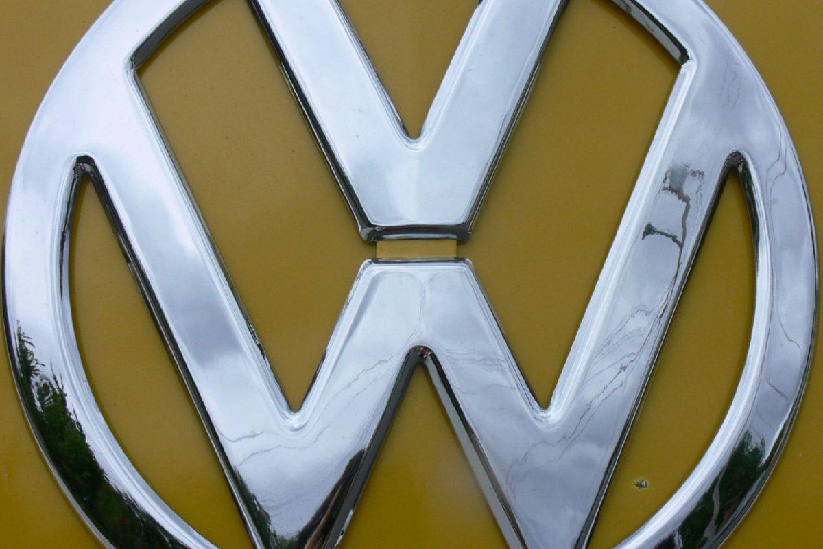 How Volkswagen Picked Up a Multi-Billion Dollar Tab