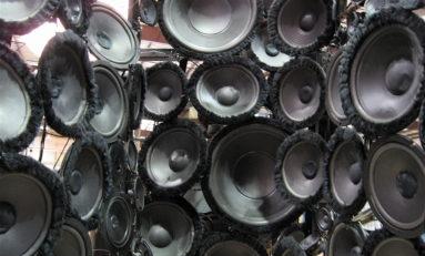 10 Portable Mini Bluetooth Speakers Under $100