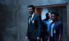 Marvel's Brian Bendis Discusses Powers TV Show