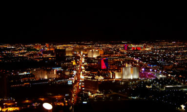 Las Vegas: A Safe Sports Bet