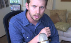 Game On! Our Interview With Actor John Heder