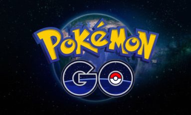 The 10 Worst Places to Play Pokemon GO