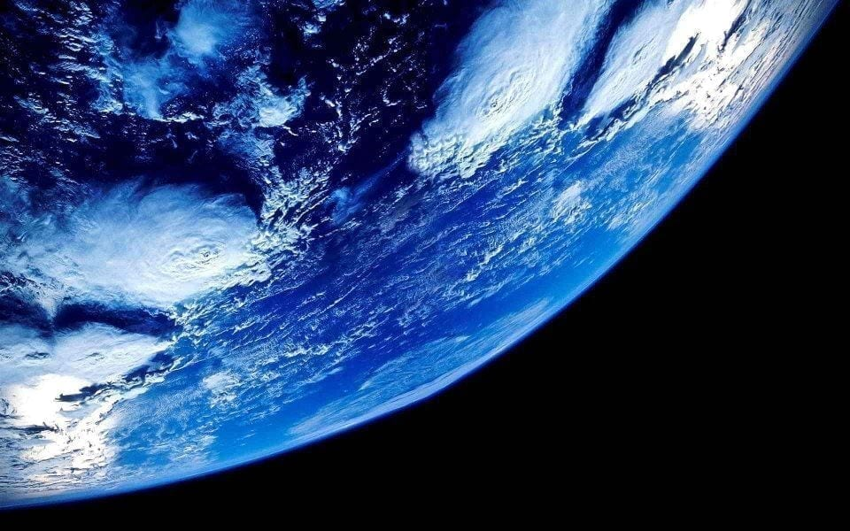 Does Earth Have a Habitable Neighbor?