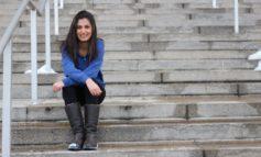 Women Innovate! Mehak Vohra Founder and CEO of Jamocha Media