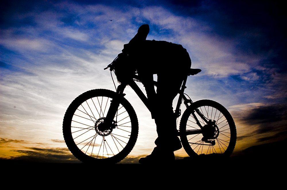 biking-1183092