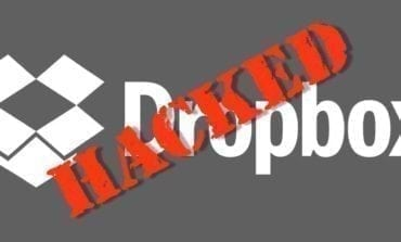 Dropbox hack compromises 68 million accounts