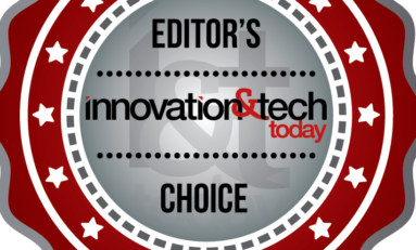 I&T Today's Editor's Choice Awards for CEDIA 2016