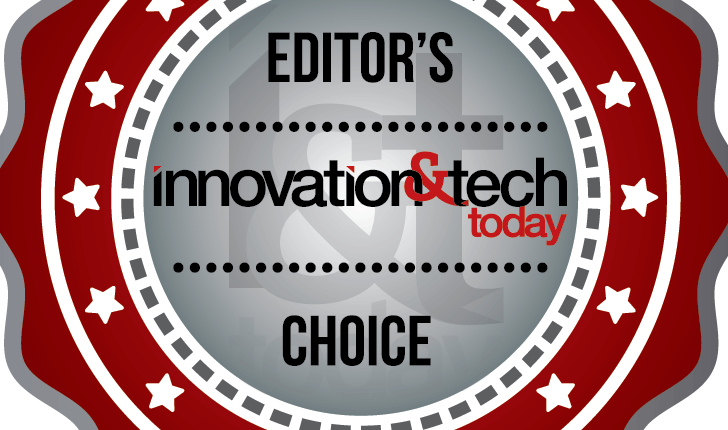 EditorsChoice_Web150