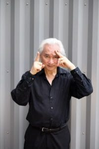 Michio Kaku God, God Discovery Michio Kaku