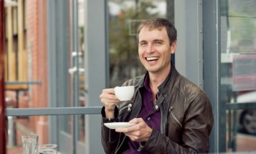 Our Video Interview with Kimbal Musk on Food and Sustainability