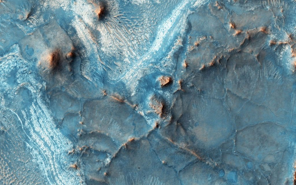 the-nili-fossae-region