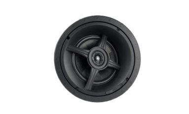 Review: Elura's S6.5 Speakers