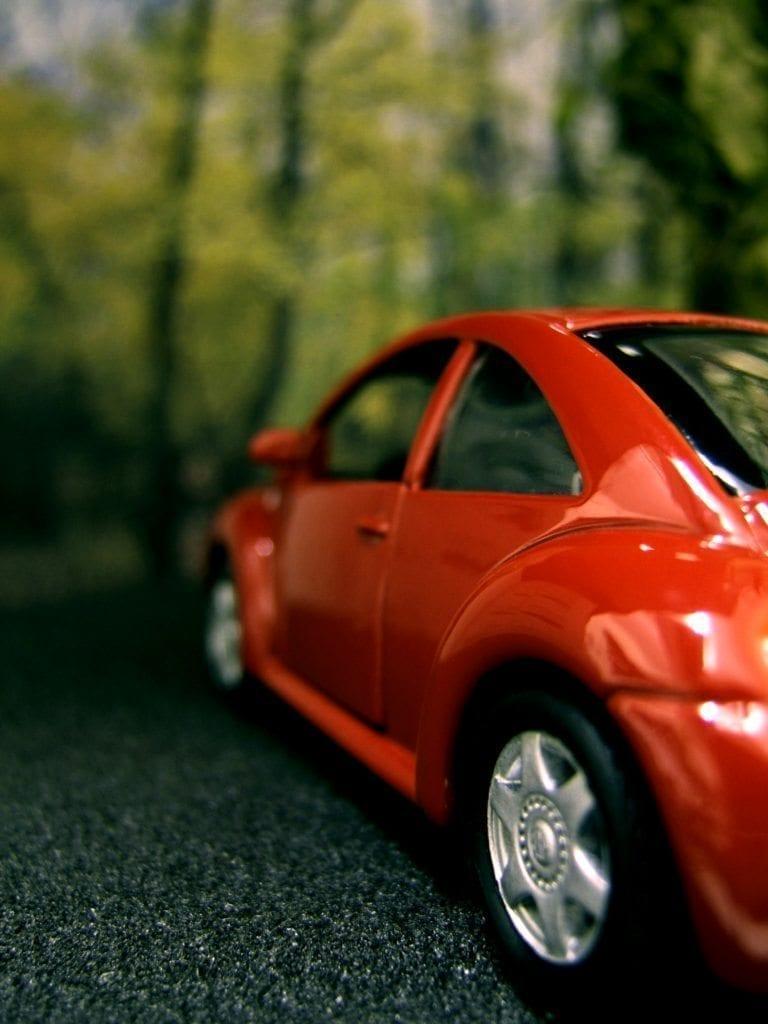 fast-car-1542719