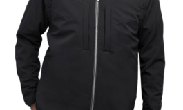 Review: SCOTTeVEST SeV System 8.0 and Travel Boxers