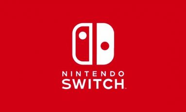 Why The Nintendo Switch Will Be A Success