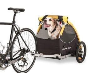 2014_tailwagon-dogs-24-947104