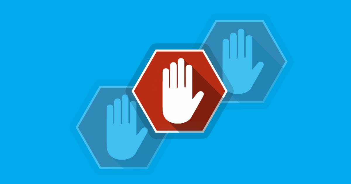 Why You Should Stop Using AdBlock