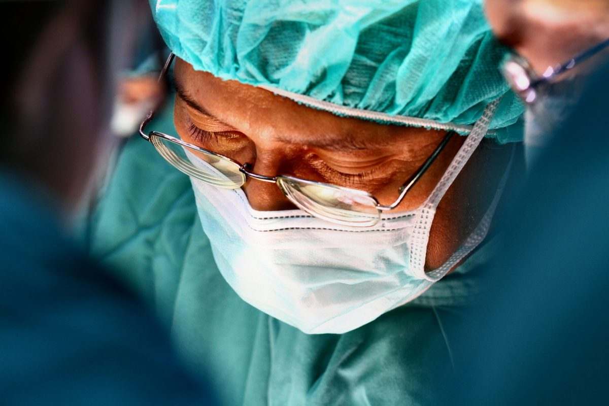 First Successful Uterus Transplant Performed in the United States