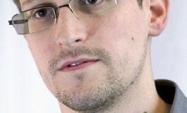 Snowden Explains The FBI's Email Review Process