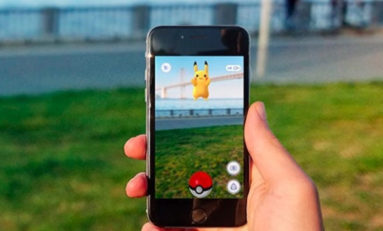 The Rise And Fall Of Pokemon Go