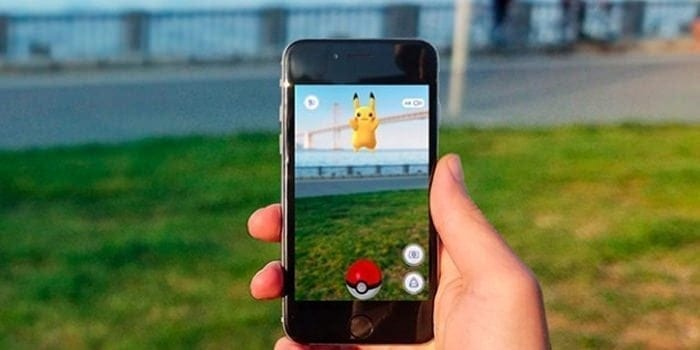 The Rise And Fall Of Pokémon Go